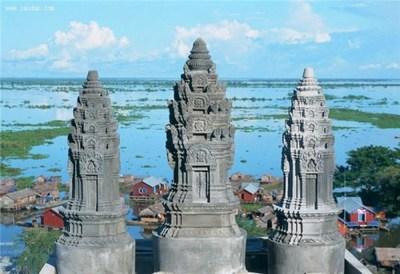 老挝深度户外游、自驾游、摄影游、风情民俗文化考察体验8天游